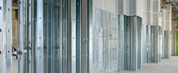 partitioning service