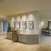 Commercial Interiors West Sussex