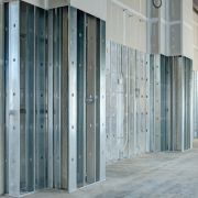 Wall Partitions in West Sussex