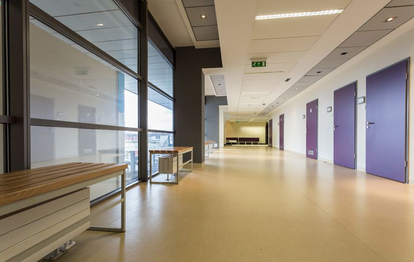 Dry Lining Contractors for London