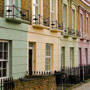 London Lime Plasterers