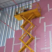Dry Lining Contractors in Hampshire
