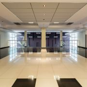 Suspended Ceilings Contractors for Sussex