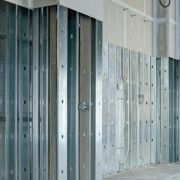 Sussex Partitioning Contractors