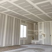Dry Lining Contractors for Surrey Header