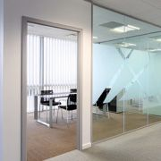Office Fit-out Company West Sussex