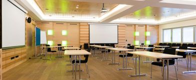 Education Fit outs