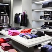 Retail Fit Out Contractors London