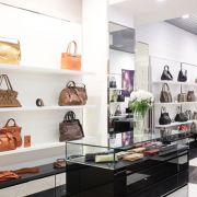Retail Refurbishment for London
