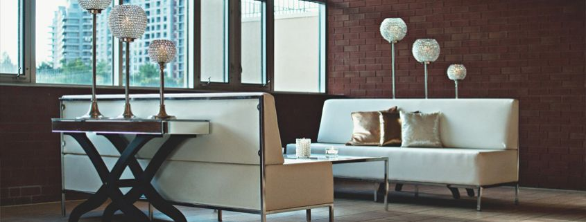 Interior Fit Out Contractors London