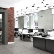 OFFICE REFURBISHMENT KENT