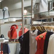 Retail Shop Fitters London
