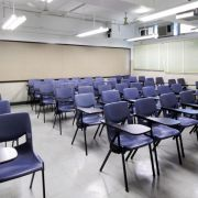 EDUCATIONAL FIT OUTS FOR LONDON
