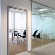 Office Design and Fit Out