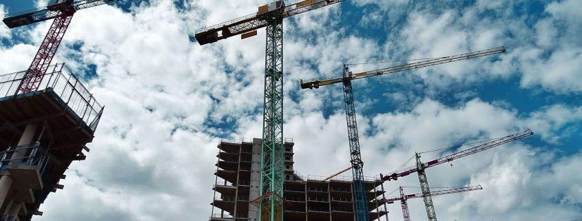 Construction-Contractor-London
